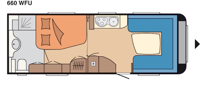 Hobby-660-wfu-premium-floorplan.jpg