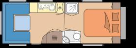Hobby-650-uff-premium-2017-floorplan.png