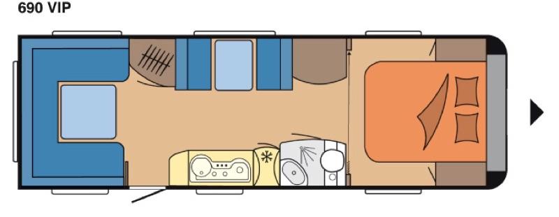 Hobby-690-2016-floorplan.jpg