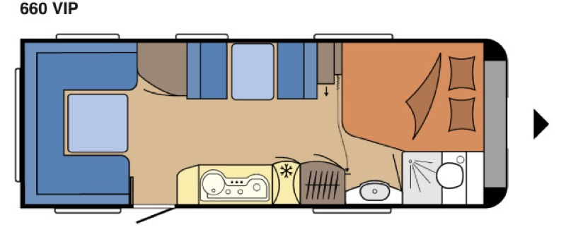 Hobby-660-vip-2016-floorplan.jpg
