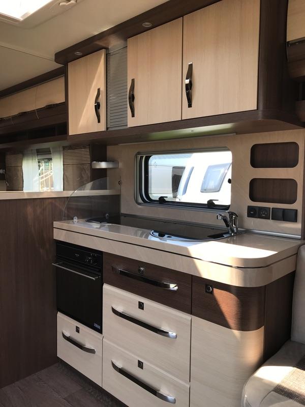 Hobby-720-kwfu-2018-kitchen.jpg