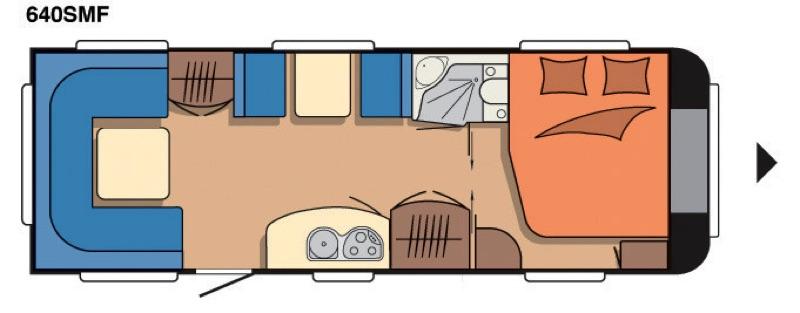 Hobby-640-smf-2007-floorplan.jpg