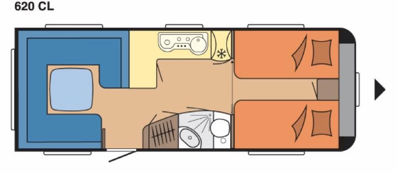hobby_620_cl_2019_floorplan.jpg
